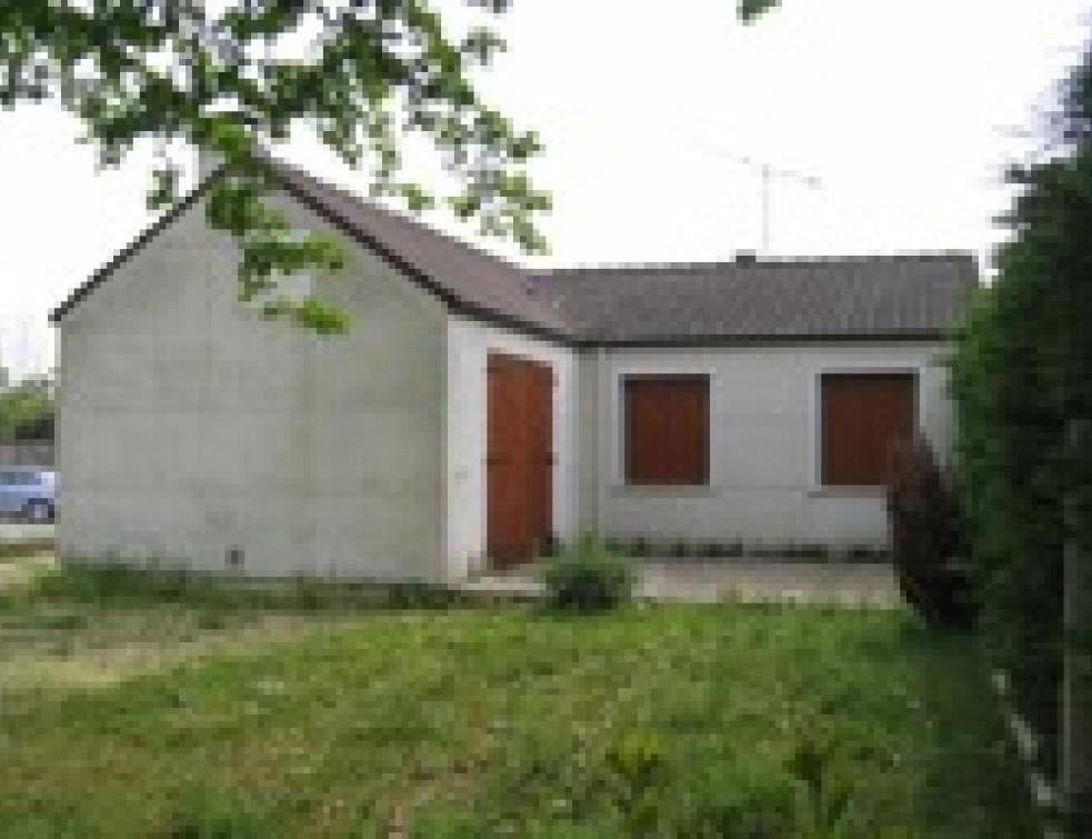 Céquami expérimente une certification spécifique pour les maisons rénovées