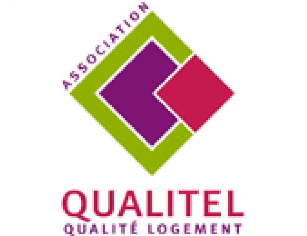 Qualitel lance une certification Patrimoine Copropriété