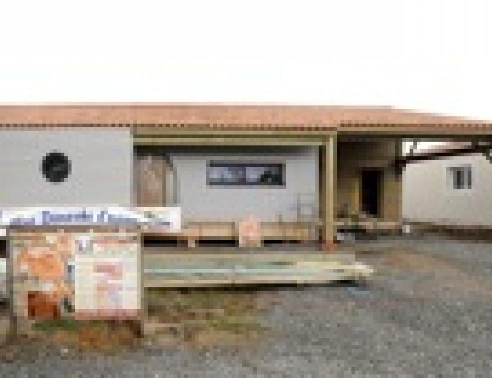 isolation maison ossature bois laine de roche