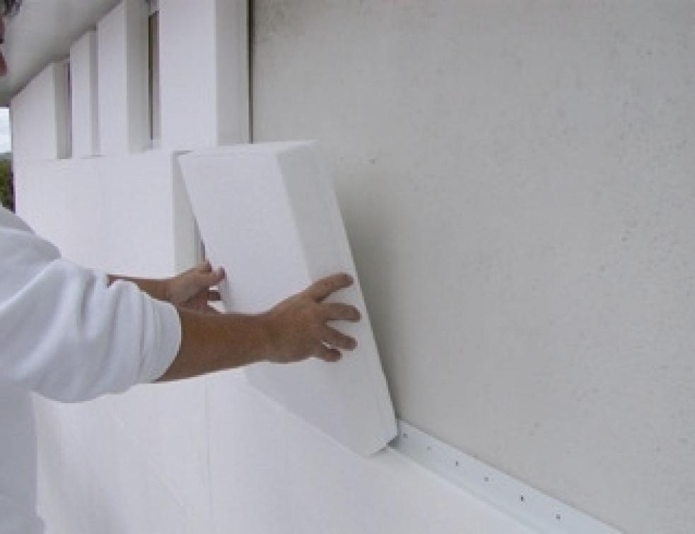 Isolation thermique par l'extérieur : préparez-vous !