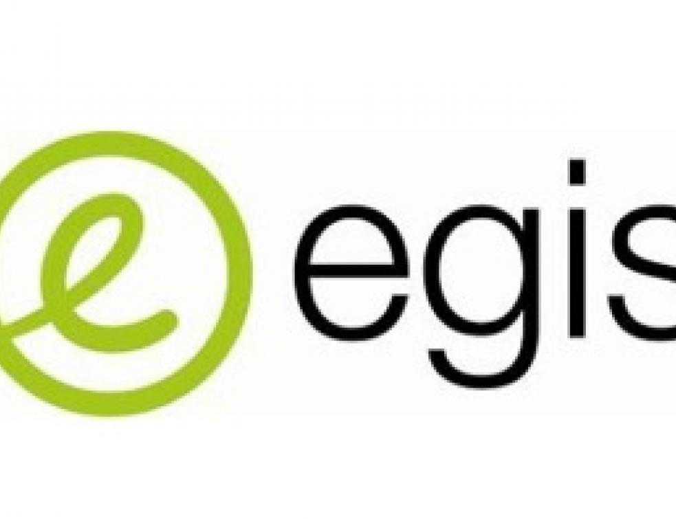 Ingénierie : Augustin de Romanet président de Egis
