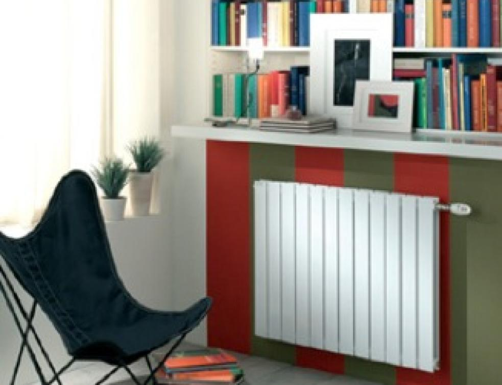 rt 2012 le chauffage eau chaude basse temp rature aussi. Black Bedroom Furniture Sets. Home Design Ideas