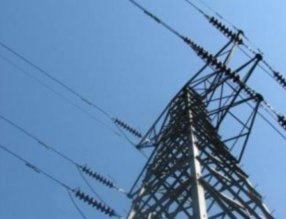 Smart Grid : bientôt le règne de l'électricité intelligente ?