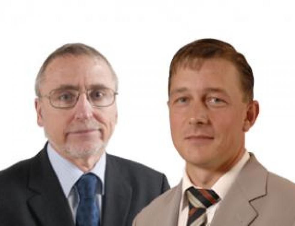 Equipement sanitaire : Nicoll et SAS fusionnent
