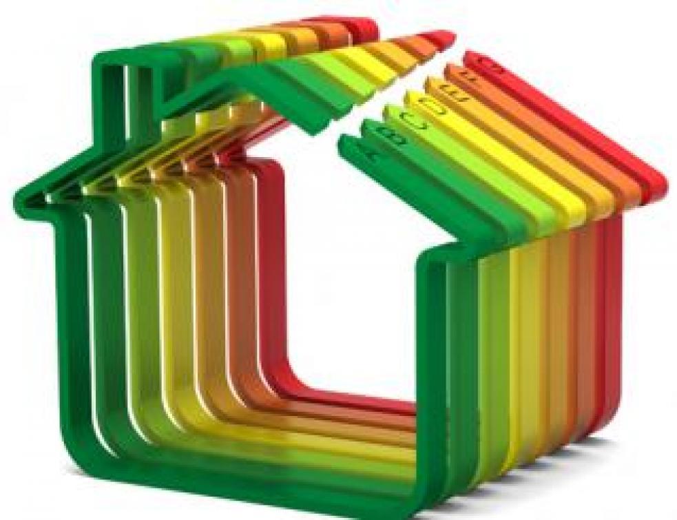Efficacité énergétique : la France est en retard