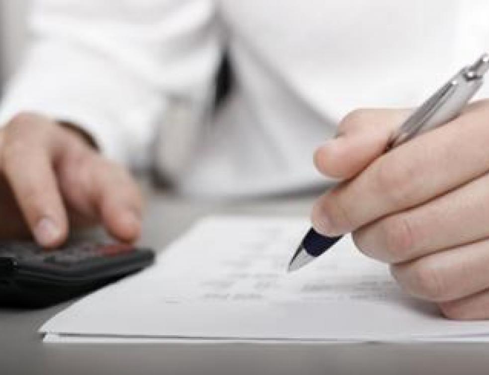 Impôt sur le revenu: premier tiers provisionnel 2012