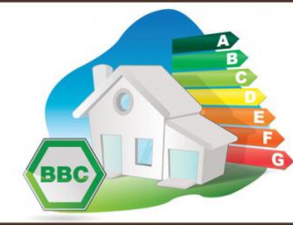 Efficacité énergétique du logement : les ménages tous concernés