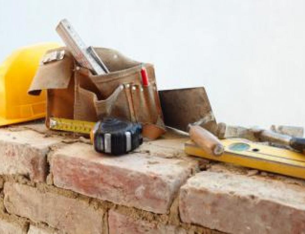 La FFB s'oppose à la rédéfinition de la qualité d'artisan