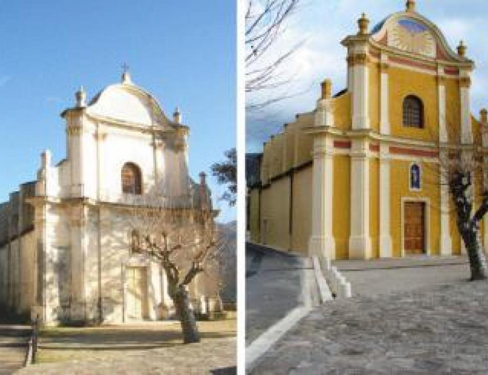 « Les rubans du patrimoine » : le Palmarès 2012 !