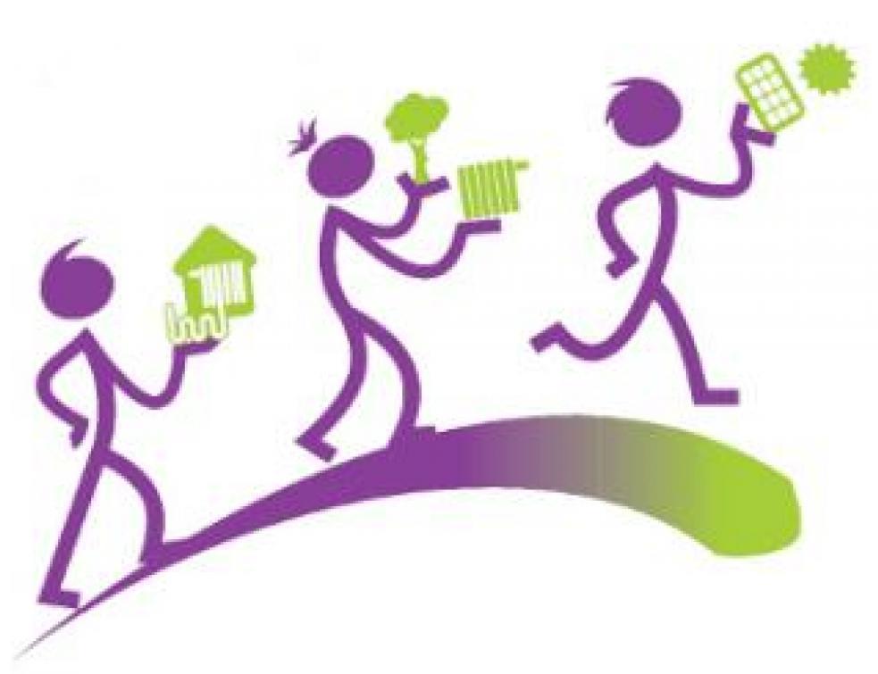 Transition écologique: une feuille de route et un programme !