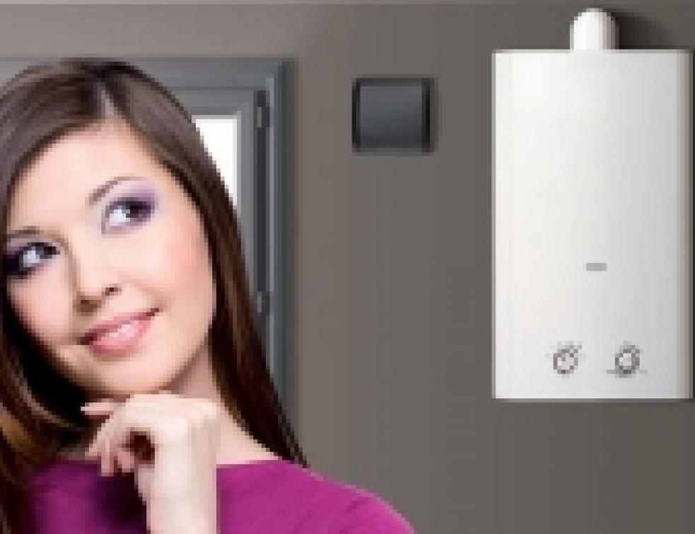 Grille de ventilation NEOLIA®, l'alliance de la réglementation et du design !