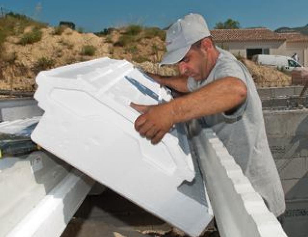 Ponts thermiques : traiter les planchers avec  ou sans rupteurs ?