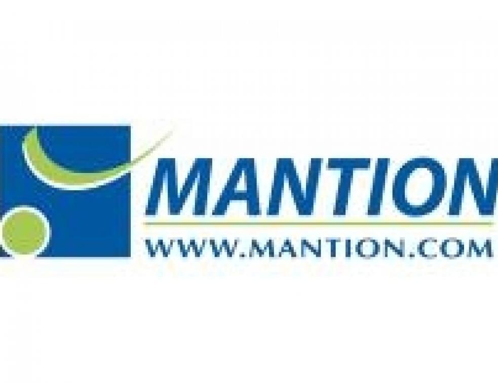 La société MANTION propose une vraie gamme de produits pour la PMR
