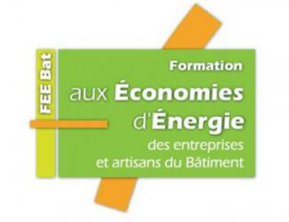 Le dispositif de formation FeeBat reconduit pour 2013