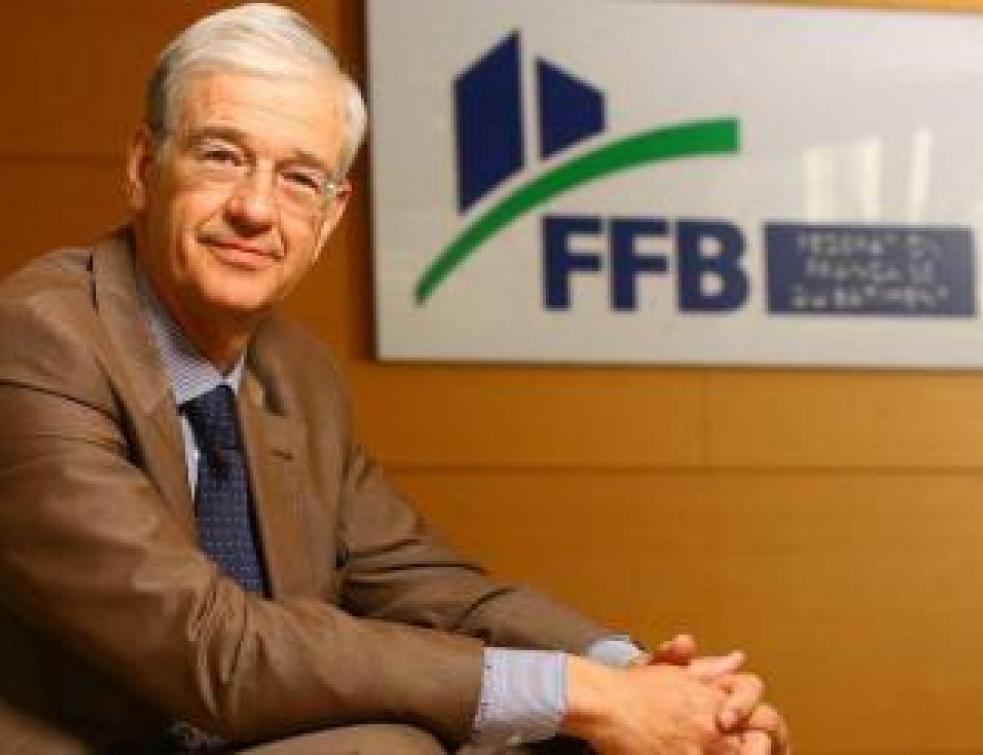 la FFB pour un auto-entreprenariat limité à un an