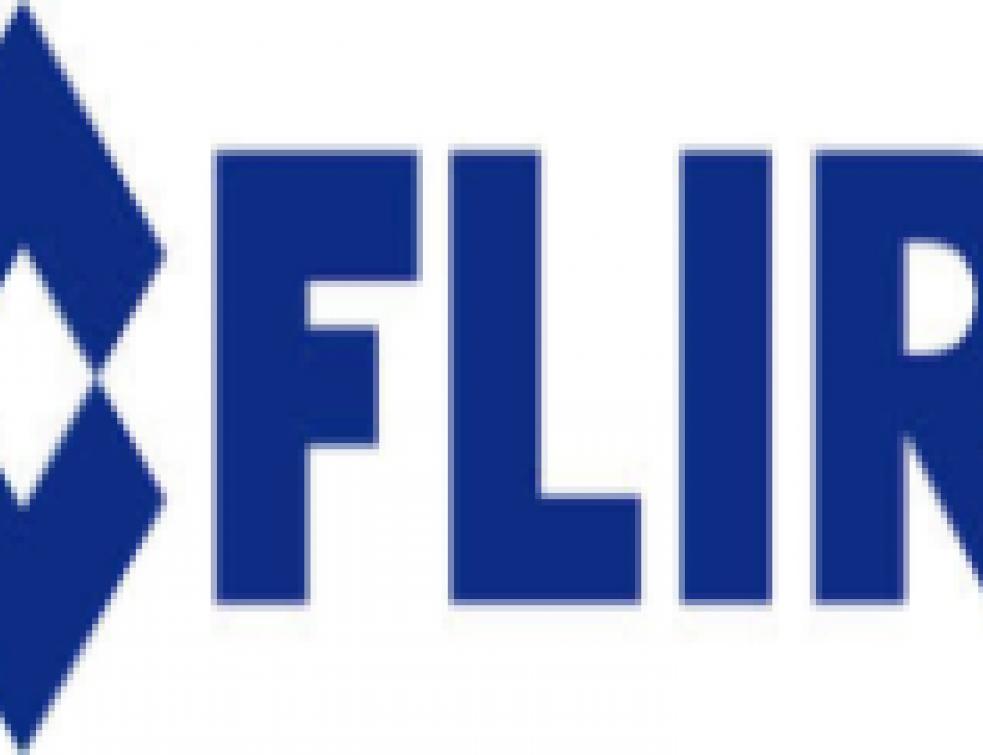 FLIR Systems lance des packs promotionnels pour la FLIR série i et la FLIR série Ebx