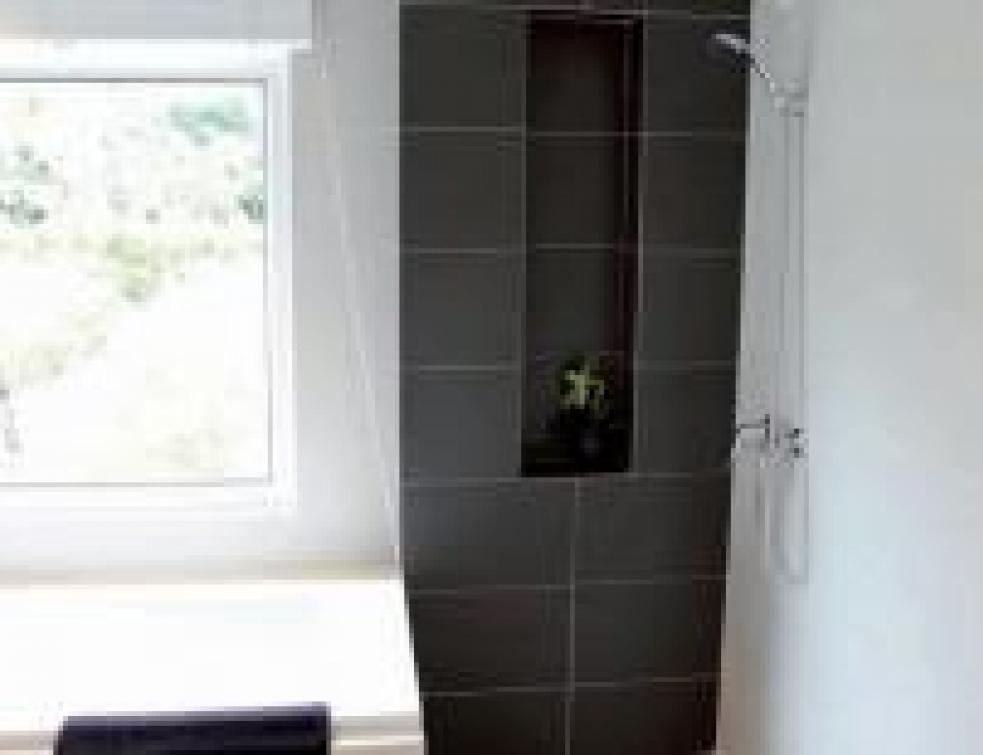 """Les dernières """"solutions-innovations"""" sanitaire de Nicoll"""