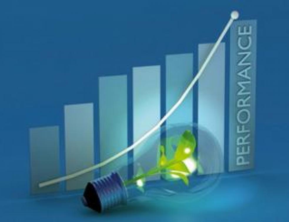 La baisse des consommations énergétiques est au rendez-vous