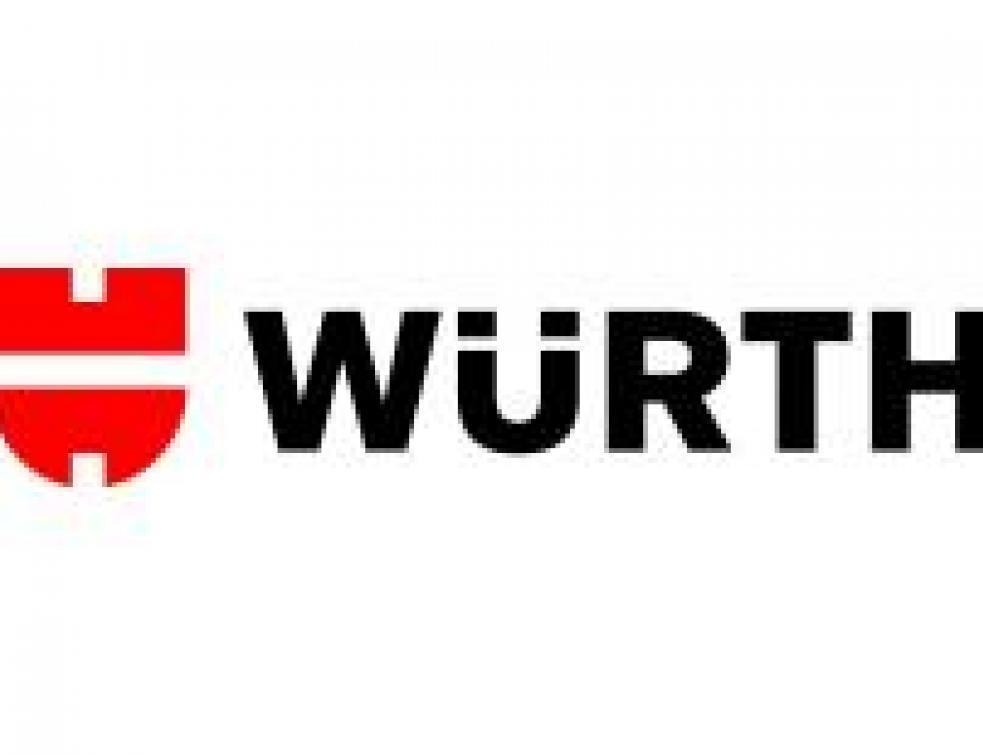 WÜRTH FRANCE enrichit sa gamme de boîtes d'encastrement étanches à l'air