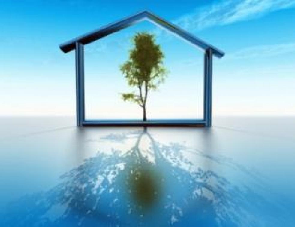 Immobilier : la valeur verte désormais reconnue