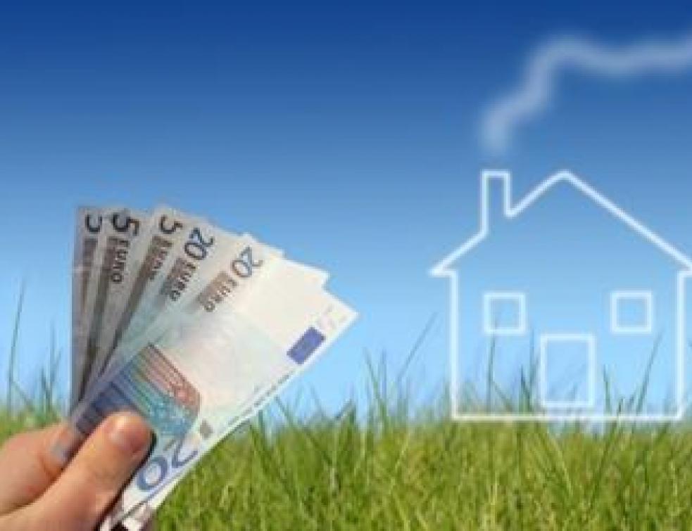 Logement : les Français achètent plus petit et plus loin