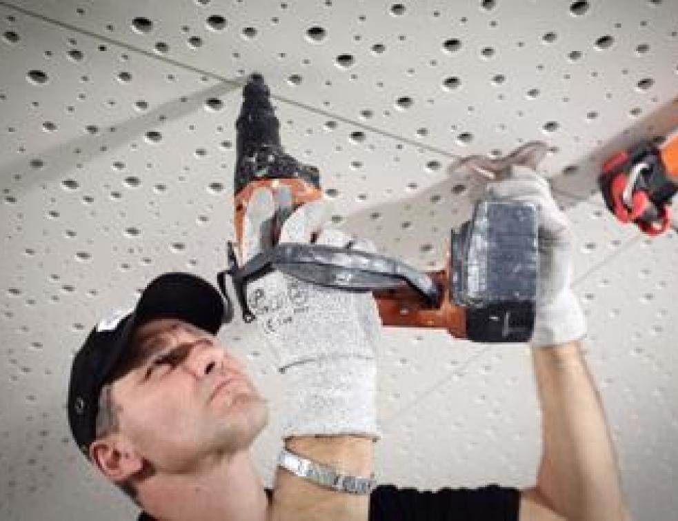 Confort acoustique : quelles solutions en rénovation ?