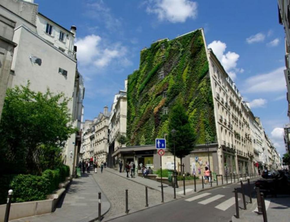 Quels comportements des usagers face au défi du climat ?