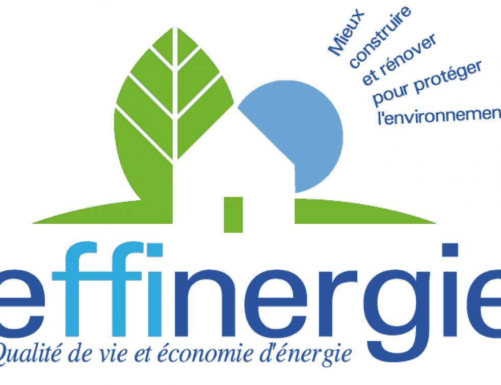 Effinergie +, un label qui progresse