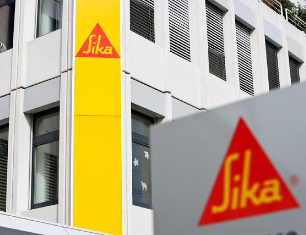 Sika: du rififi chez les actionnaires