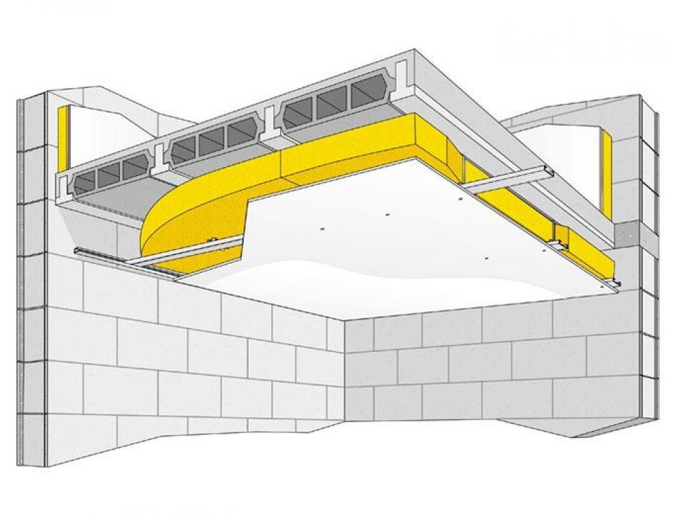 rage 2012 isolation en sous face des planchers bas g n rale. Black Bedroom Furniture Sets. Home Design Ideas