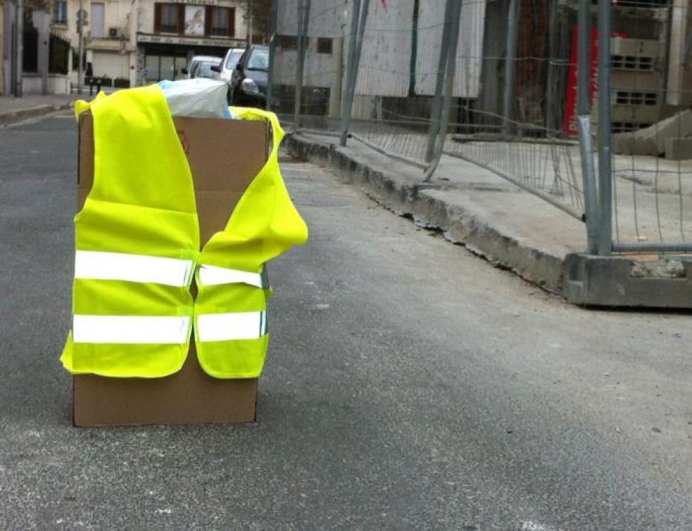 Nouvelles mesures contre la fraude au détachement de travailleurs