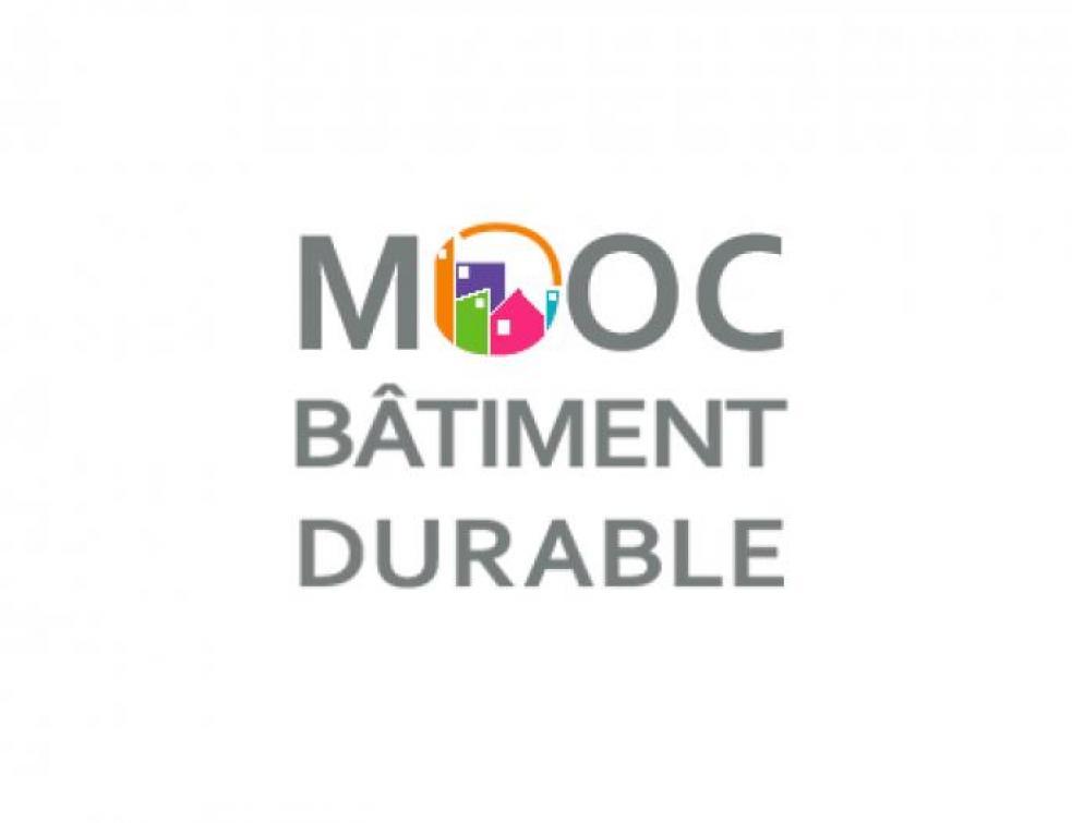 Formation : la filière bâtiment se lance dans les MOOCs !