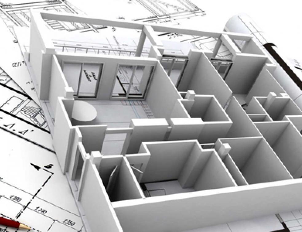 Recours obligatoire à un architecte pour les surfaces de plus de 150 m2