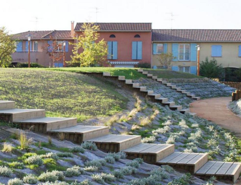Pellerin veut accroître le rôle des architectes dans la construction
