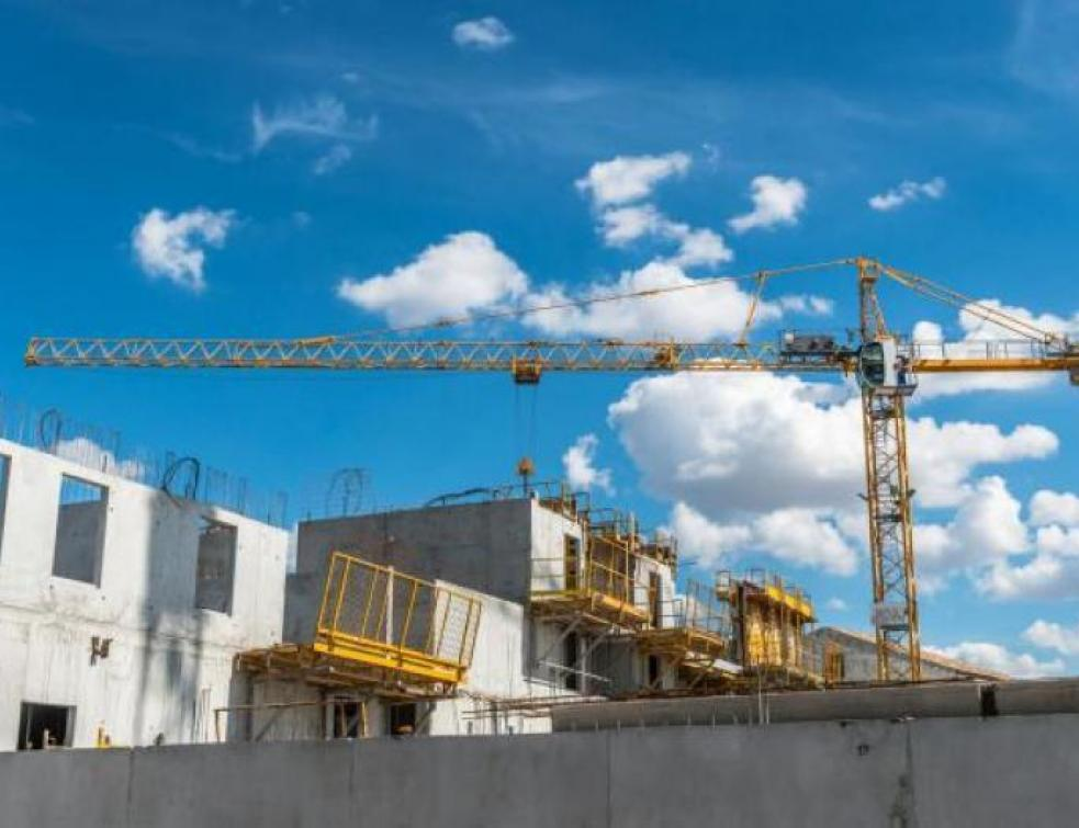 Nouveau prêt à taux zéro : jusqu'à 40 % de l'achat d'un logement