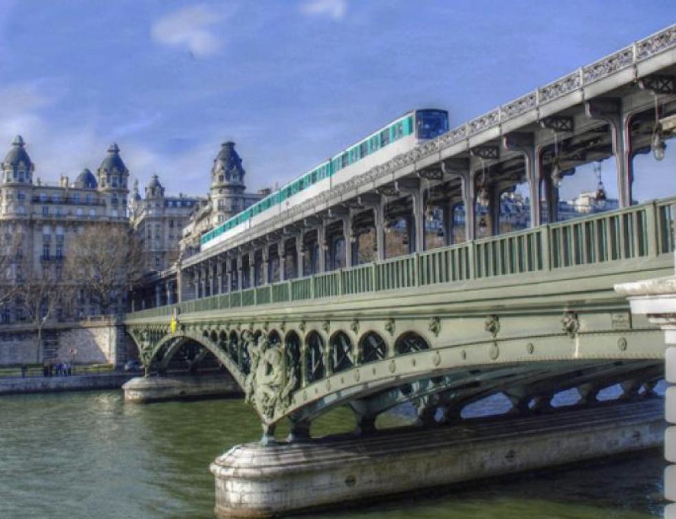 Feu vert pour 3 lignes du Grand Paris et la réinitialisation du PSA d'Aulnay