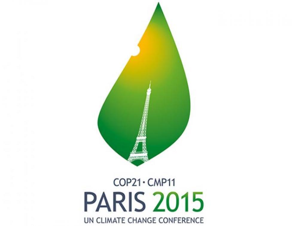 COP21 : quand le Bâtiment agit pour le Climat