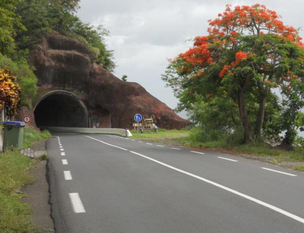 Les crédits pour l'entretien des routes nationales doublés