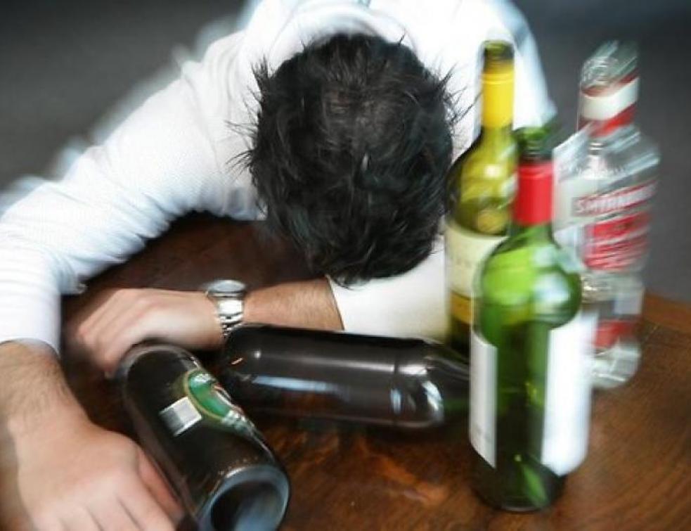 Comment prévenir les addictions des apprentis du BTP