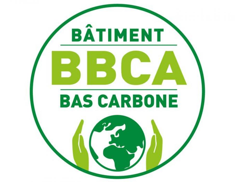 Label Bas carbone, comment ça marche ?