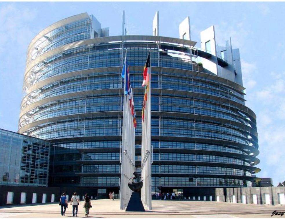 Amiante : les responsables d'un chantier poursuivis à Strasbourg