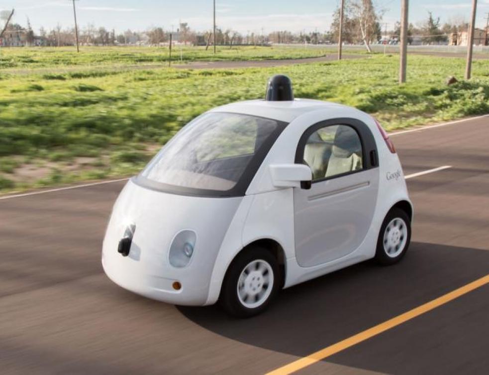 Les technologies innovantes vont bouleverser les infrastructures
