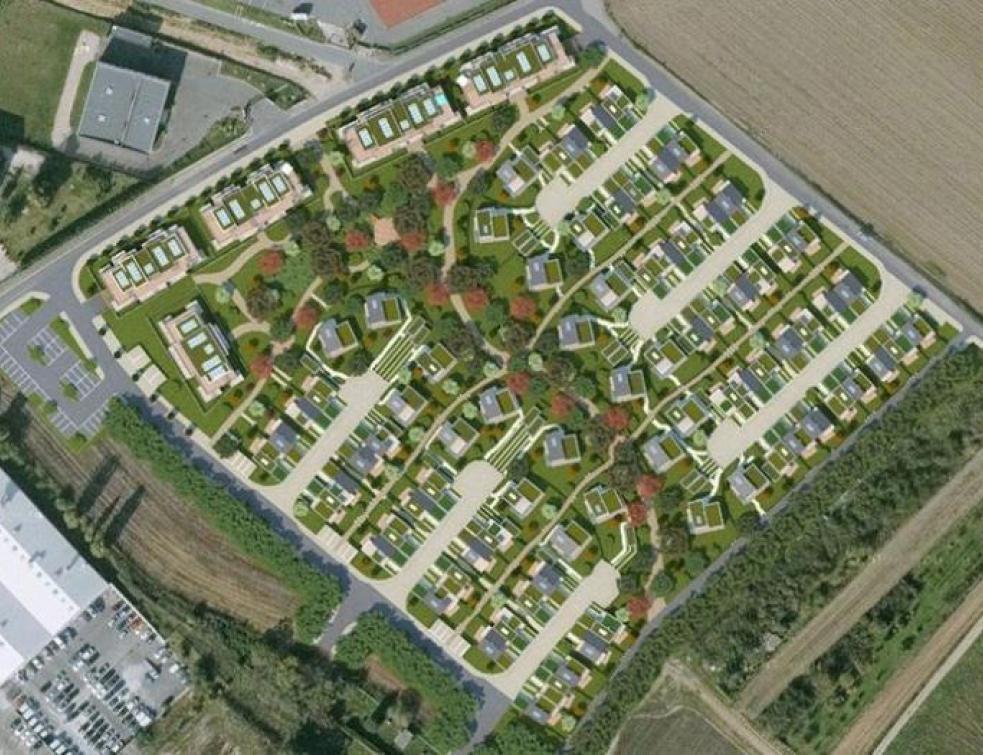 Projet de loi création, patrimoine et architecture : ce qui change