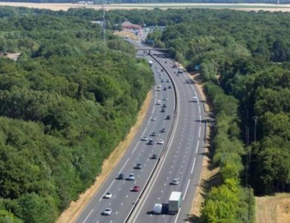 Un nouveau plan d'investissement routier bientôt effectif ?