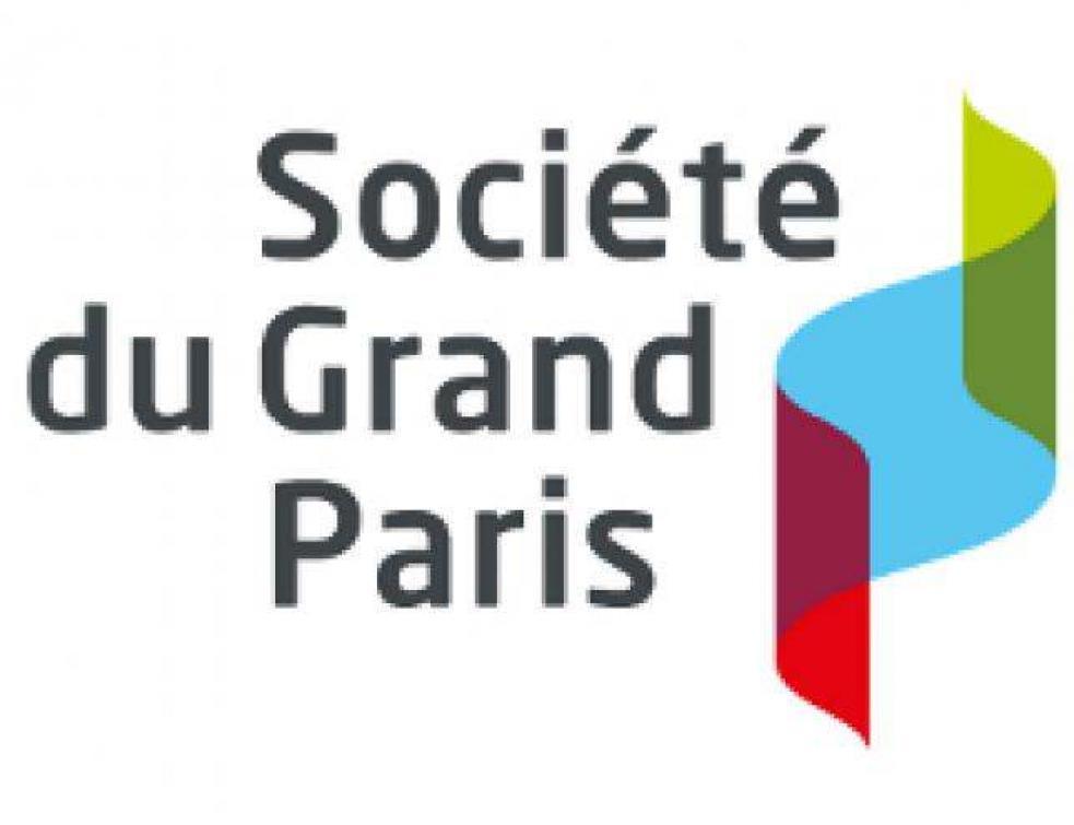 Grand Paris Express: appel à projets pour la gestion des déblais de chantier