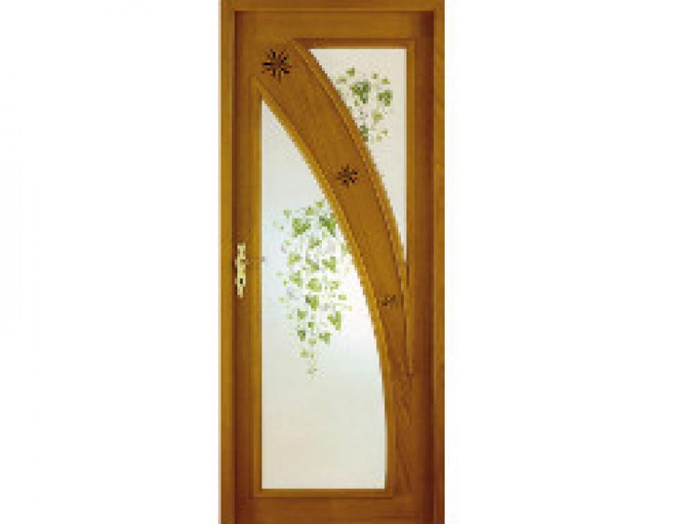 NF DTU 36.2 – Menuiseries intérieures en bois