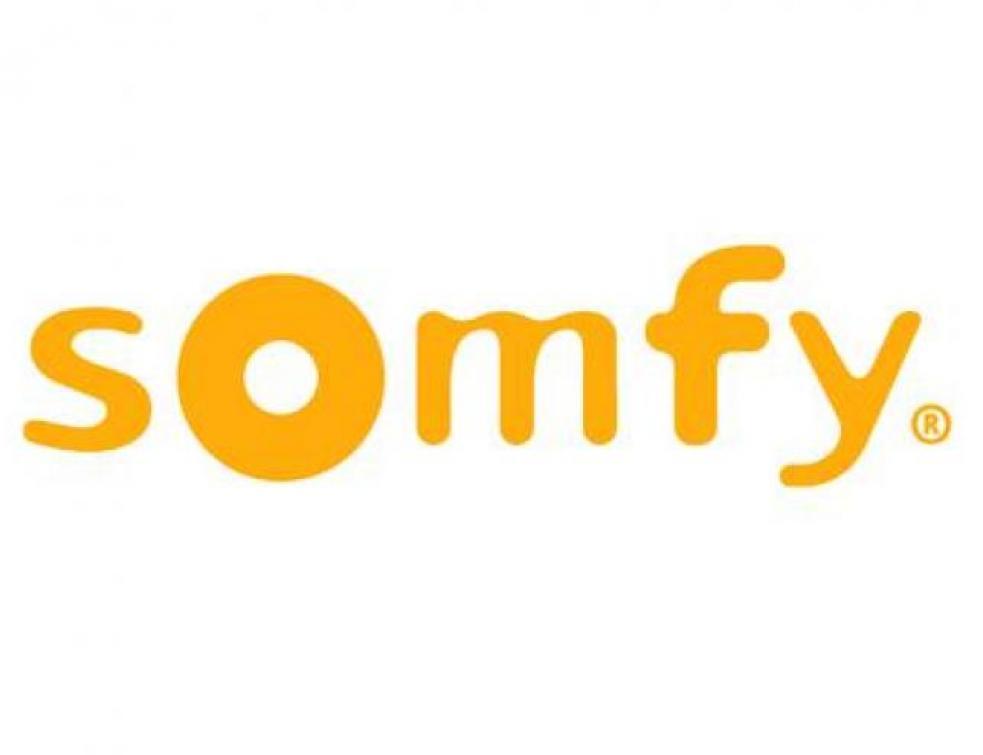 Somfy fait une nouvelle acquistion en Asie