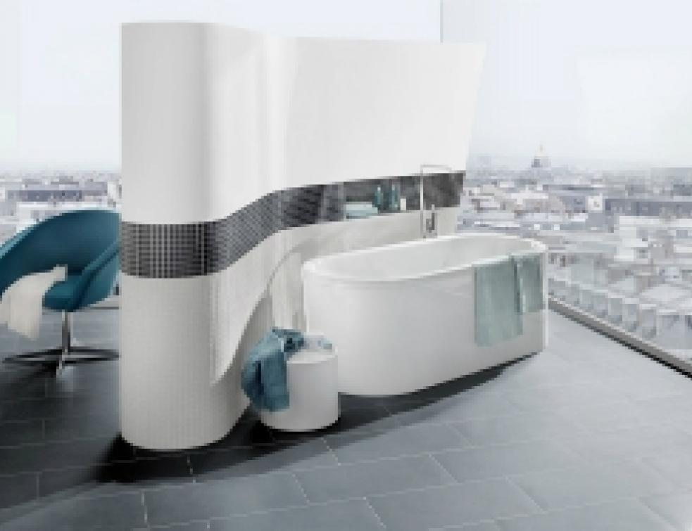 wedi moltoromo panneau de salle de bain modulaire pour des. Black Bedroom Furniture Sets. Home Design Ideas