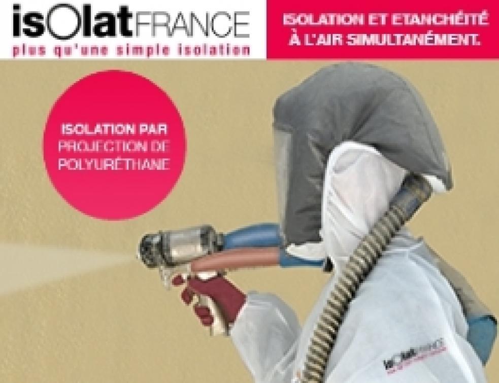 La Bibliothèque nationale de France s'ouvre aux apprentis du BTP