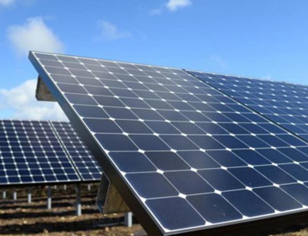 Royal lance deux nouveaux appels d'offres pour le photovoltaïque